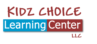 Kidz Choice Learning Center Fond du Lac Wisconsin